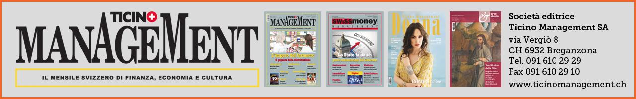 TicinoManagement