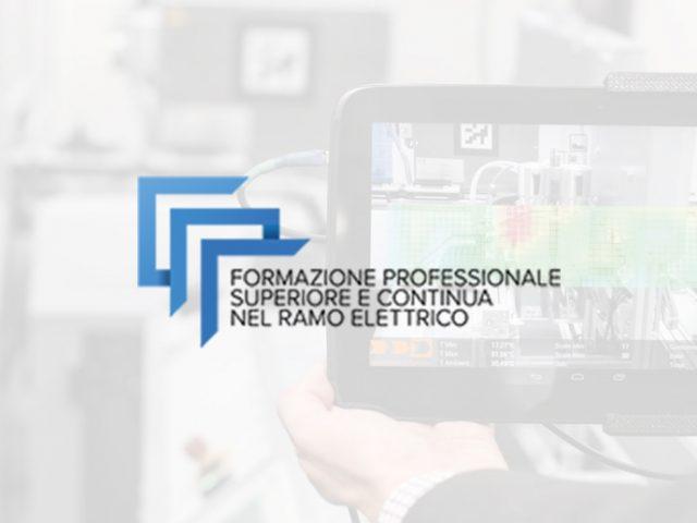 FPCE – Formazione Professionale Superiore e Continua nel Piano Elettrico