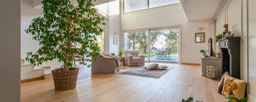 Costruire la casa perfect step per costruire una casa di for Materiali necessari per costruire una casa