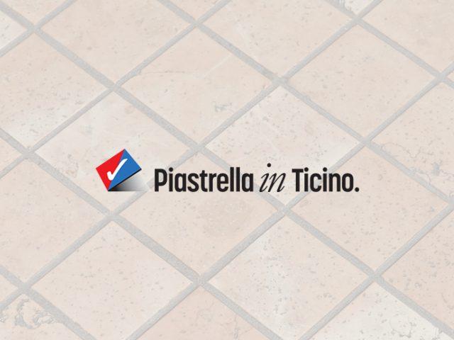 Piastrella in Ticino