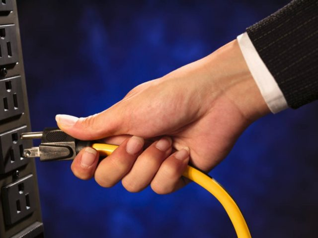 AIET – Associazione Installatori Elettricisti Ticinesi