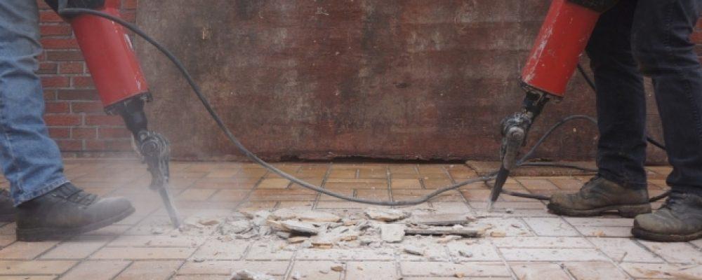 Il fonoisolamento residenziale: come migliorare l'isolamento acustico dell'abitazione