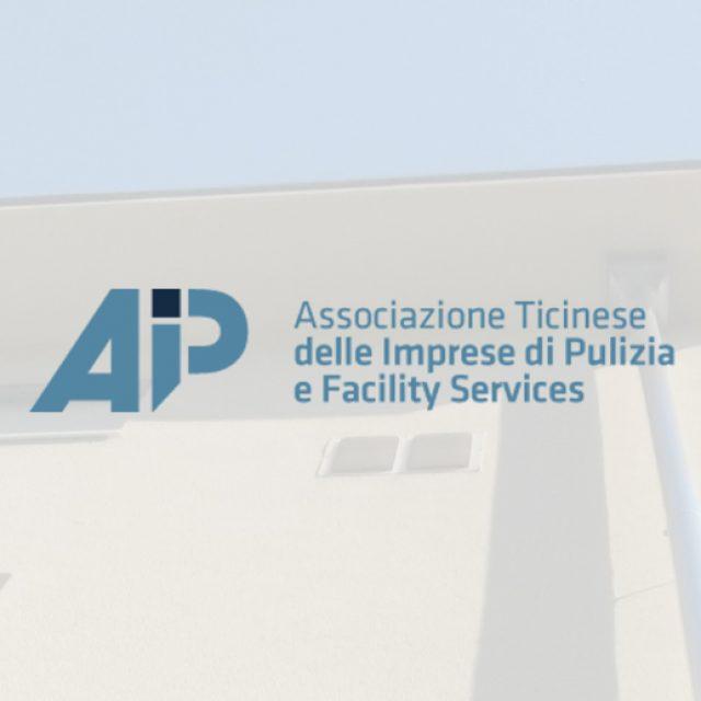 AIPCT – Associazione Ticinese delle Imprese di Pulizia e Facility Services