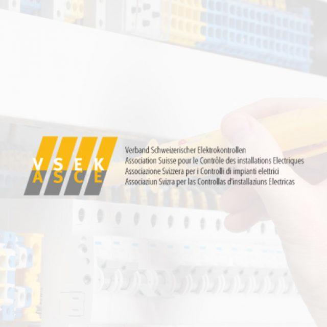 ASCE-SI – Associazione Controllori Ticinesi Impianti Elettrici
