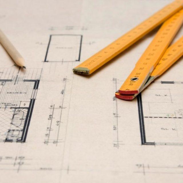 ASIAT – Associazione Studi  d'Ingegneria e Architettura Ticinesi