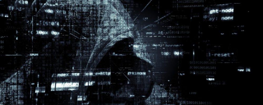 Cyberattacchi: possono colpire chiunque!!