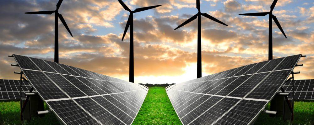 Energie rinnovabili in Ticino