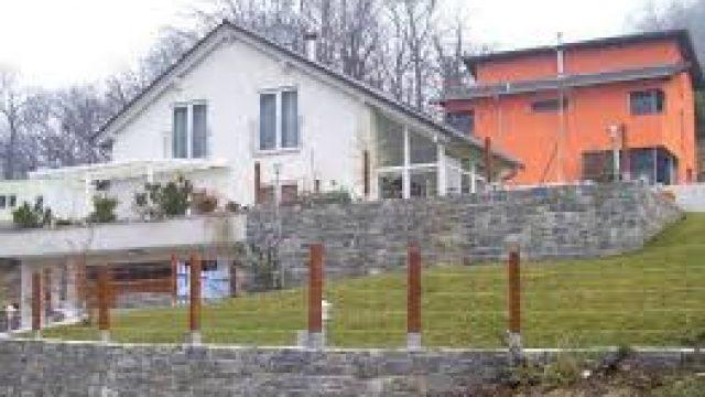 Galli Fabio Studio Tecnico