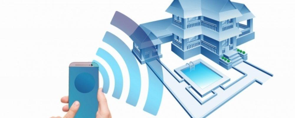 Smart Home: domotica, pratica e sicura