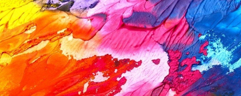 Pitture a basso impatto allergico a tutela di salute e ambiente