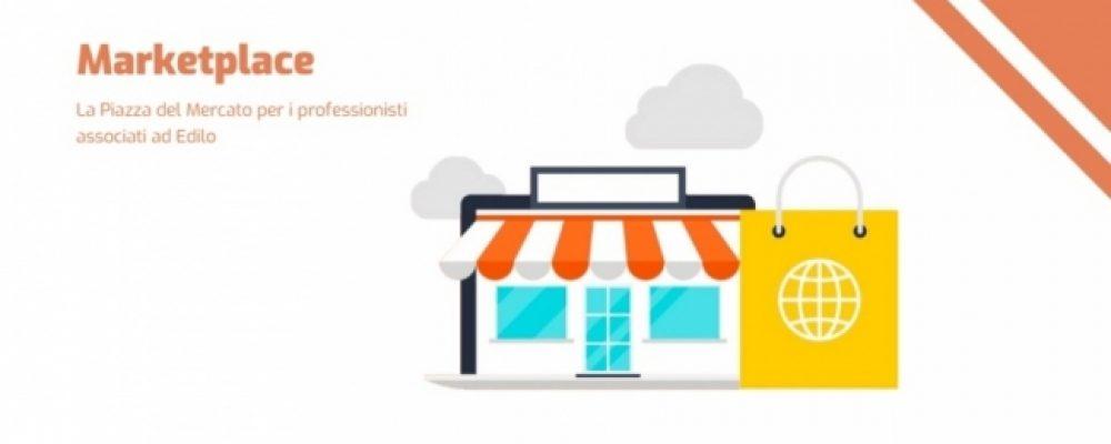 E-commerce ed edilizia