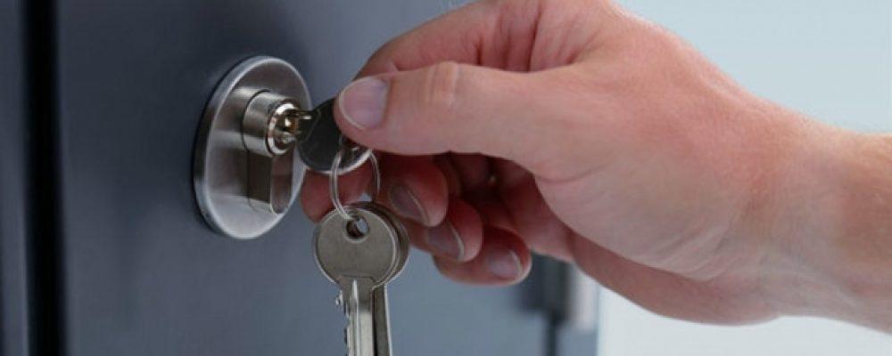 Le 5 regole d'oro per la sicurezza in casa