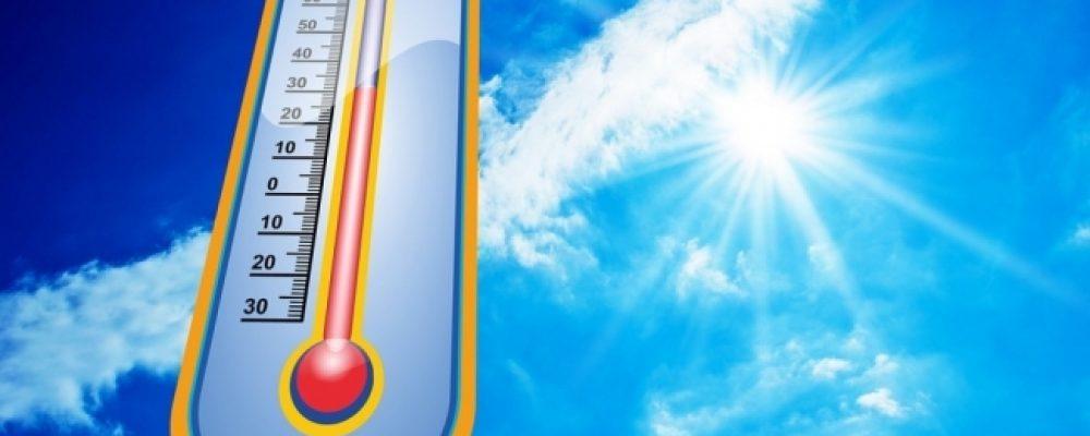 I condizionatori a difesa della salute in estate